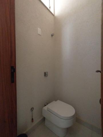 Comprar Casa / Sobrado em Franca R$ 1.600.000,00 - Foto 12