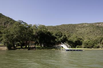Alugar Casa / Rancho em Ibiraci. apenas R$ 1.200.000,00