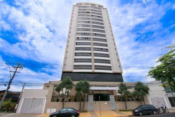 Alugar Apartamento / Padrão em Franca. apenas R$ 1.600.000,00