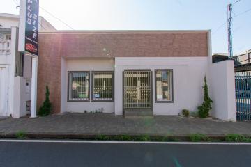 Alugar Comercial / Loja em Franca. apenas R$ 1.900,00