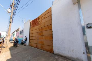 Alugar Terreno / Em bairro em Franca. apenas R$ 280.000,00