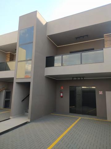 Alugar Apartamento / Padrão em Franca. apenas R$ 275.000,00