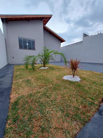 Alugar Casa / Bairro em Franca. apenas R$ 225.000,00