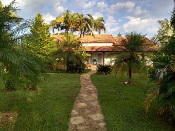 Comprar Casa / Chácara em Franca R$ 2.000.000,00 - Foto 6