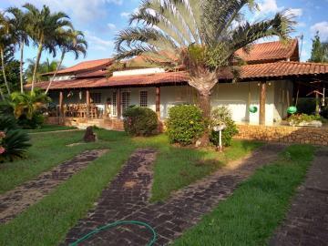 Comprar Casa / Chácara em Franca R$ 2.000.000,00 - Foto 7