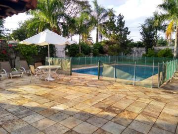 Comprar Casa / Chácara em Franca R$ 2.000.000,00 - Foto 2