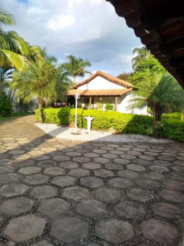 Comprar Casa / Chácara em Franca R$ 2.000.000,00 - Foto 23