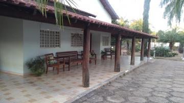 Comprar Casa / Chácara em Franca R$ 2.000.000,00 - Foto 9
