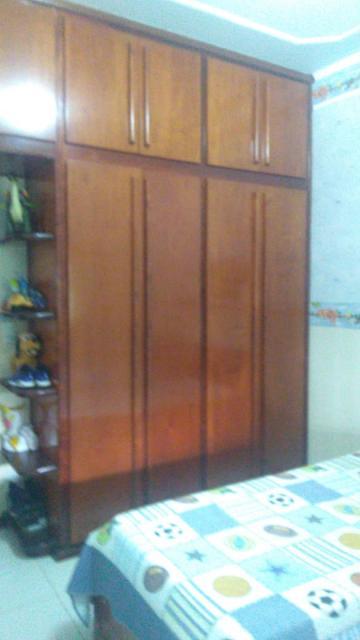 Comprar Casa / Chácara em Franca R$ 2.000.000,00 - Foto 16