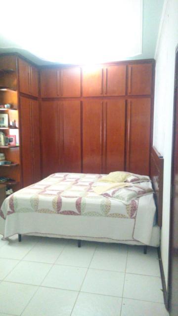 Comprar Casa / Chácara em Franca R$ 2.000.000,00 - Foto 18