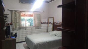 Comprar Casa / Chácara em Franca R$ 2.000.000,00 - Foto 21
