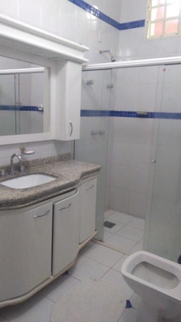 Comprar Casa / Chácara em Franca R$ 2.000.000,00 - Foto 19