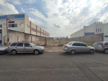 Comprar Terreno / Em bairro em Franca R$ 650.000,00 - Foto 2