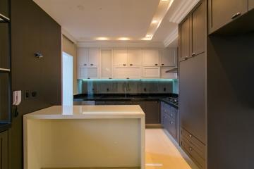 Comprar Apartamento / Padrão em Franca - Foto 6