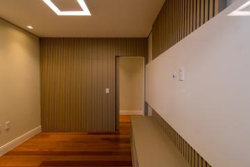 Comprar Apartamento / Padrão em Franca - Foto 11