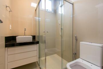 Comprar Apartamento / Padrão em Franca - Foto 12