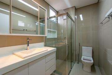 Comprar Apartamento / Padrão em Franca - Foto 17