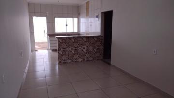 Alugar Casa / Bairro em Franca. apenas R$ 270.000,00