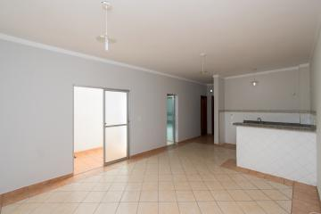 Alugar Apartamento / Padrão em Franca R$ 950,00 - Foto 4