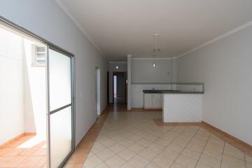 Alugar Apartamento / Padrão em Franca R$ 950,00 - Foto 5