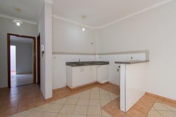 Alugar Apartamento / Padrão em Franca R$ 950,00 - Foto 6