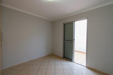 Alugar Apartamento / Padrão em Franca R$ 950,00 - Foto 10