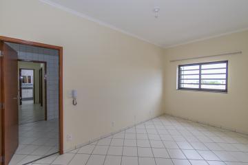 Alugar Apartamento / Padrão em Franca R$ 1.100,00 - Foto 3