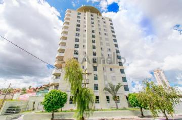 Alugar Apartamento / Padrão em Franca. apenas R$ 1.600,00