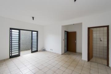 Alugar Apartamento / Padrão em Franca R$ 830,00 - Foto 4