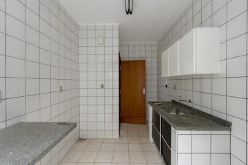 Alugar Apartamento / Padrão em Franca R$ 830,00 - Foto 5