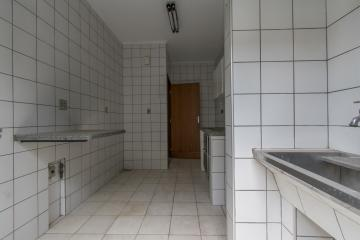 Alugar Apartamento / Padrão em Franca R$ 830,00 - Foto 6