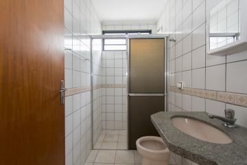 Alugar Apartamento / Padrão em Franca R$ 830,00 - Foto 7