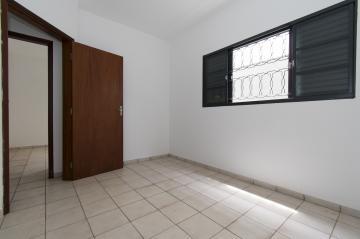 Alugar Apartamento / Padrão em Franca R$ 830,00 - Foto 9
