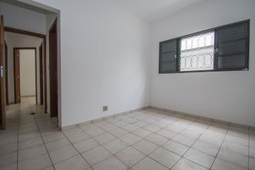 Alugar Apartamento / Padrão em Franca R$ 830,00 - Foto 10