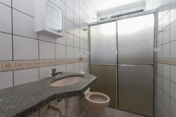 Alugar Apartamento / Padrão em Franca R$ 830,00 - Foto 11