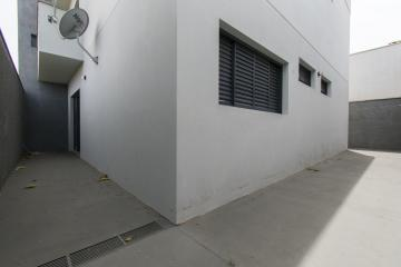 Alugar Apartamento / Padrão em Franca R$ 830,00 - Foto 13