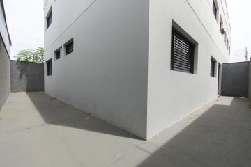 Alugar Apartamento / Padrão em Franca R$ 830,00 - Foto 14